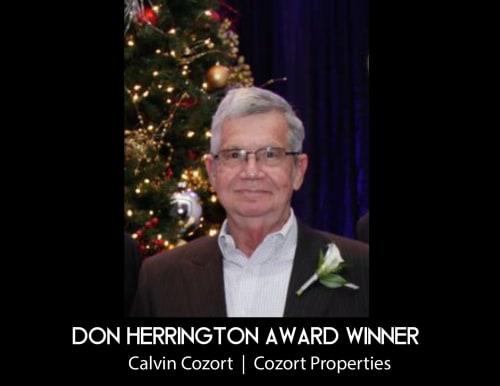 Don-Herrington---Calvin-w500.jpg