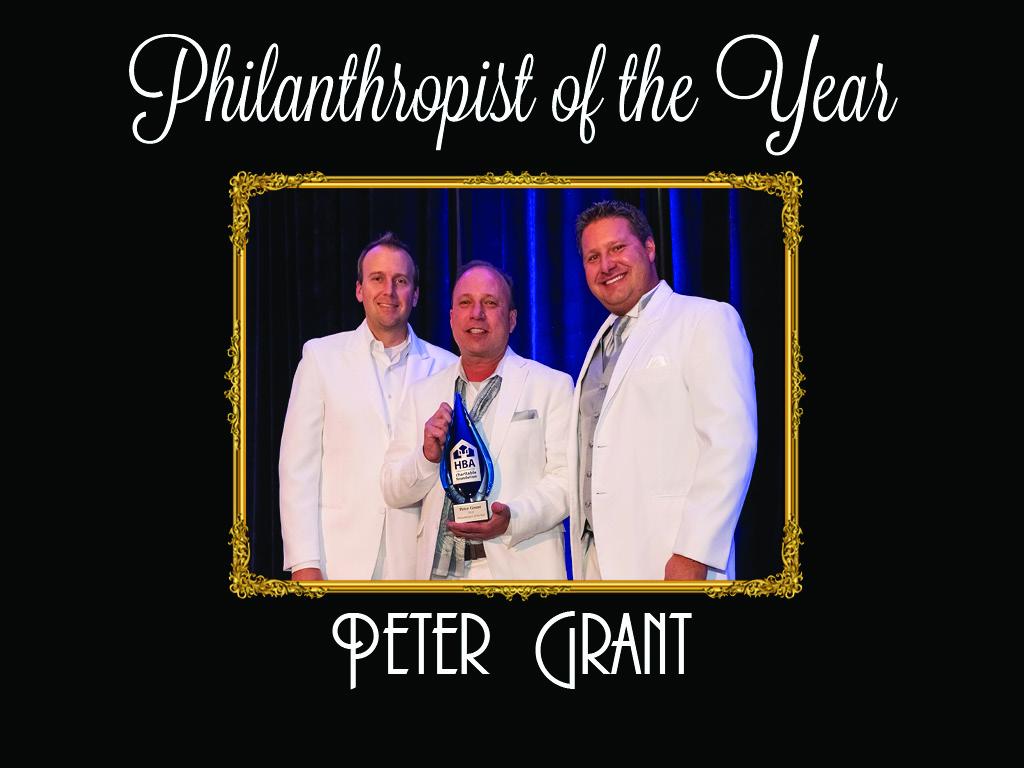 Philanthropist---Roger-w500.jpg