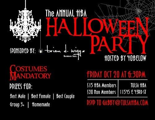2017-HBA-Halloween-Party-Flyer.jpg