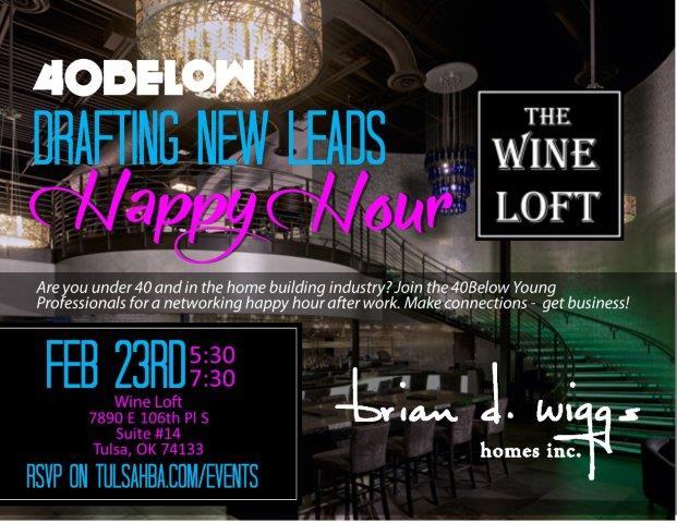 February-Happy-Hour-wine-loft.jpg