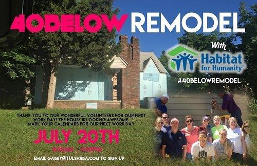 Habitat-Remodel-Day-2.jpg