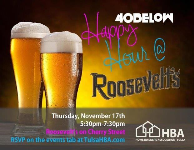HappyHour-Roosevelts.jpg
