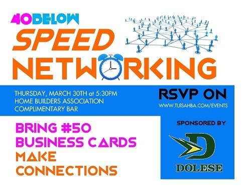 March---HappyHour-Speed-Networking.jpg