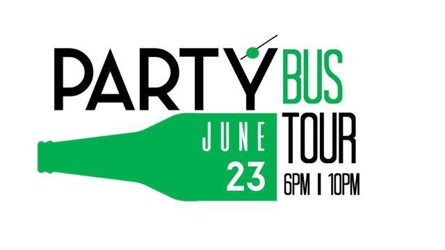 Party-Bus-Logo-2017.jpg