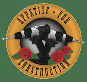 Home Remodeling Showcase logo