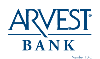 ArvestBank-FDIC-Blue-w400.png