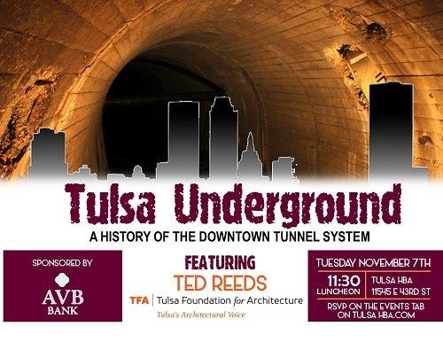 Nov---Tunnels.jpg