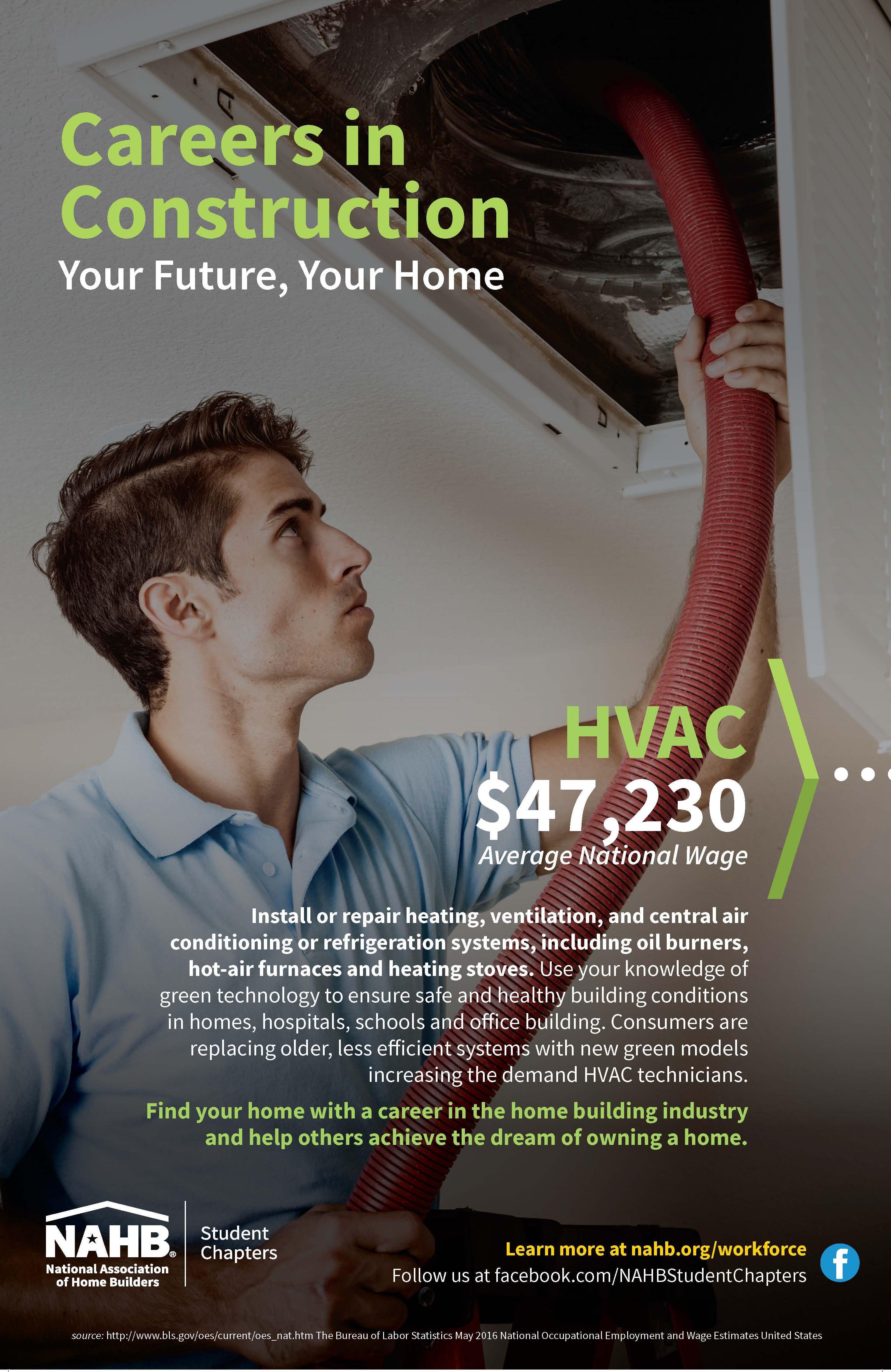 NAHB-HVAC-Tab-Poster.jpg