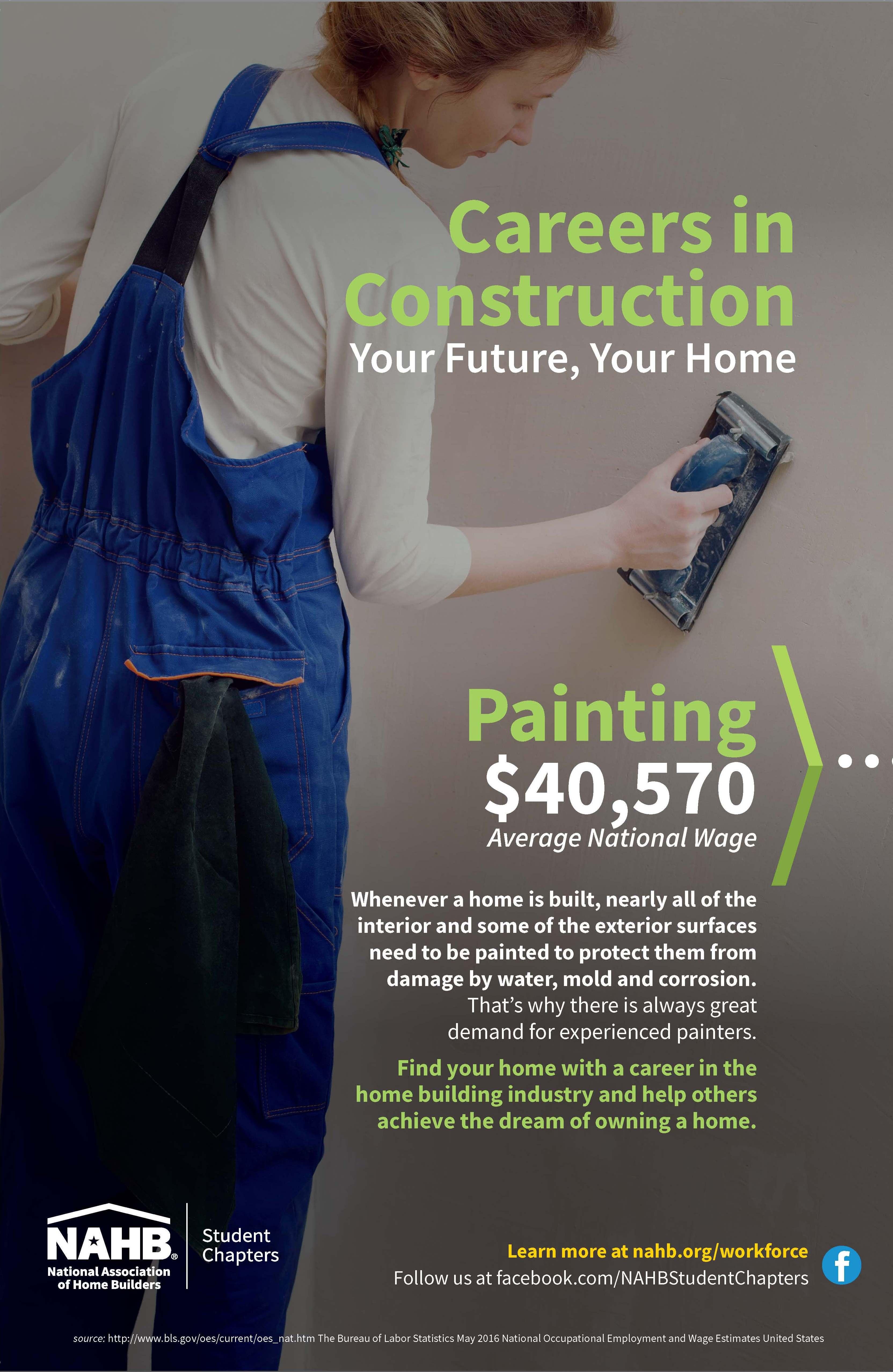 NAHB-Painting-Tab-Poster.jpg