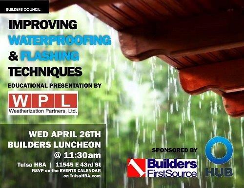 Apr-Meeting-Logo---Builders-1-Choice.jpg