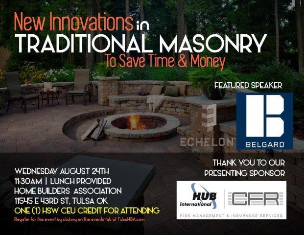 Aug-Meeting-Logo---New-Innovations-in-Traditional-Masonry.jpg