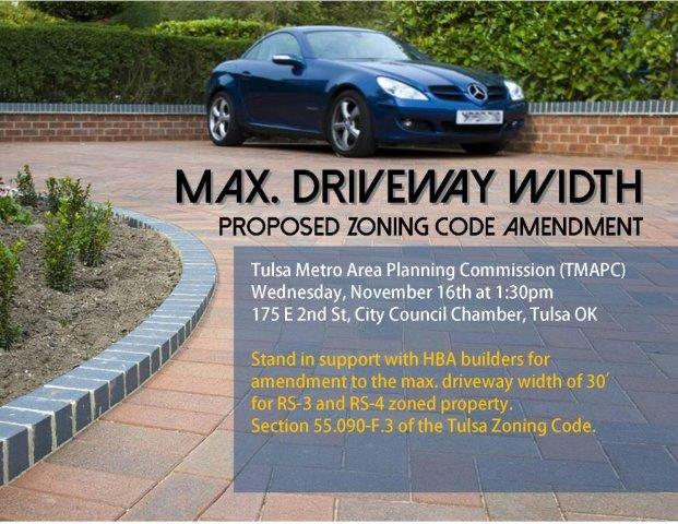 Nov---Planning-Commission-Driveways.jpg