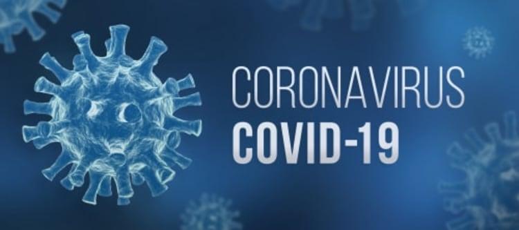 COVID-w500.jpg