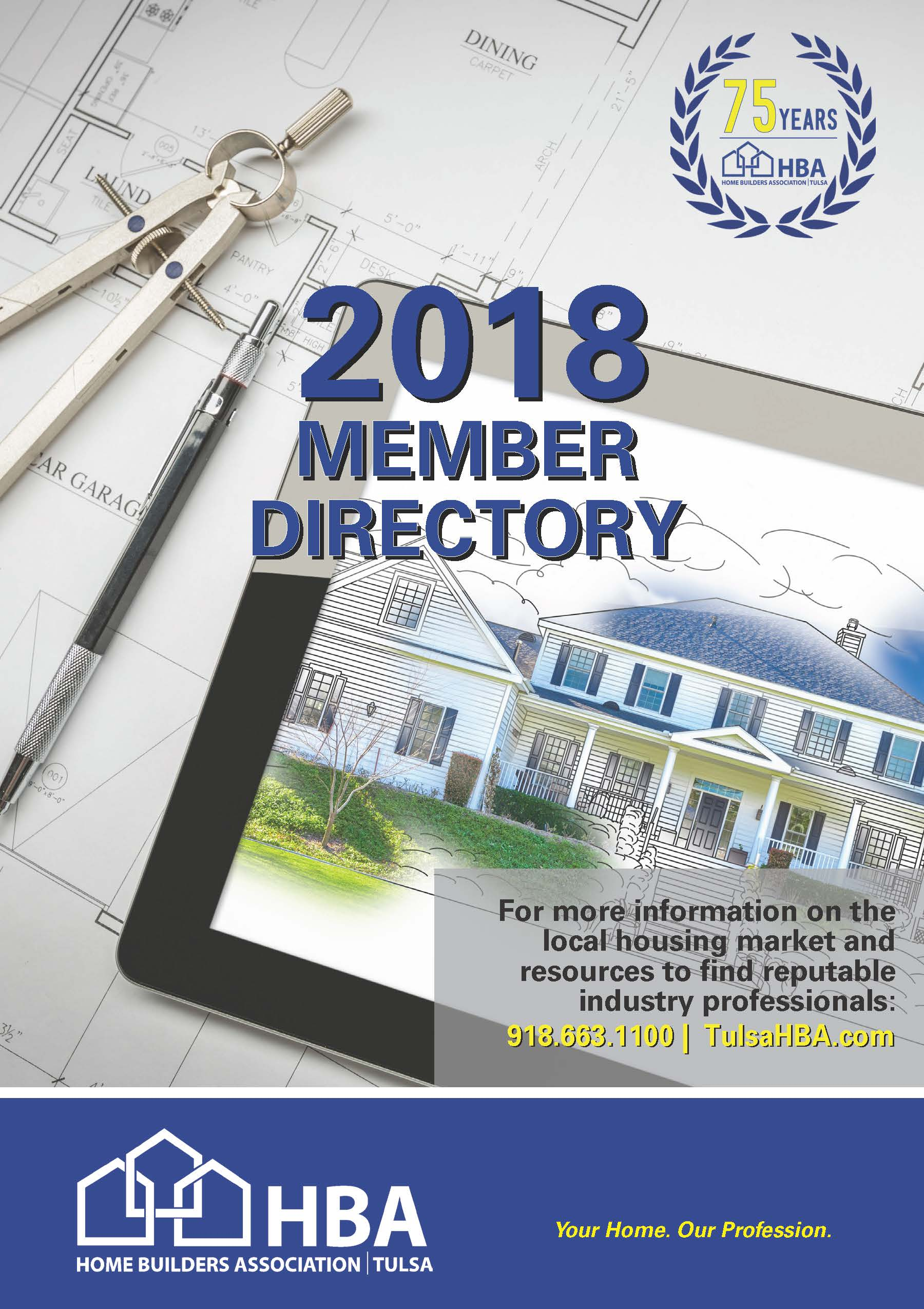 Directory-Cover_Page_1.jpg