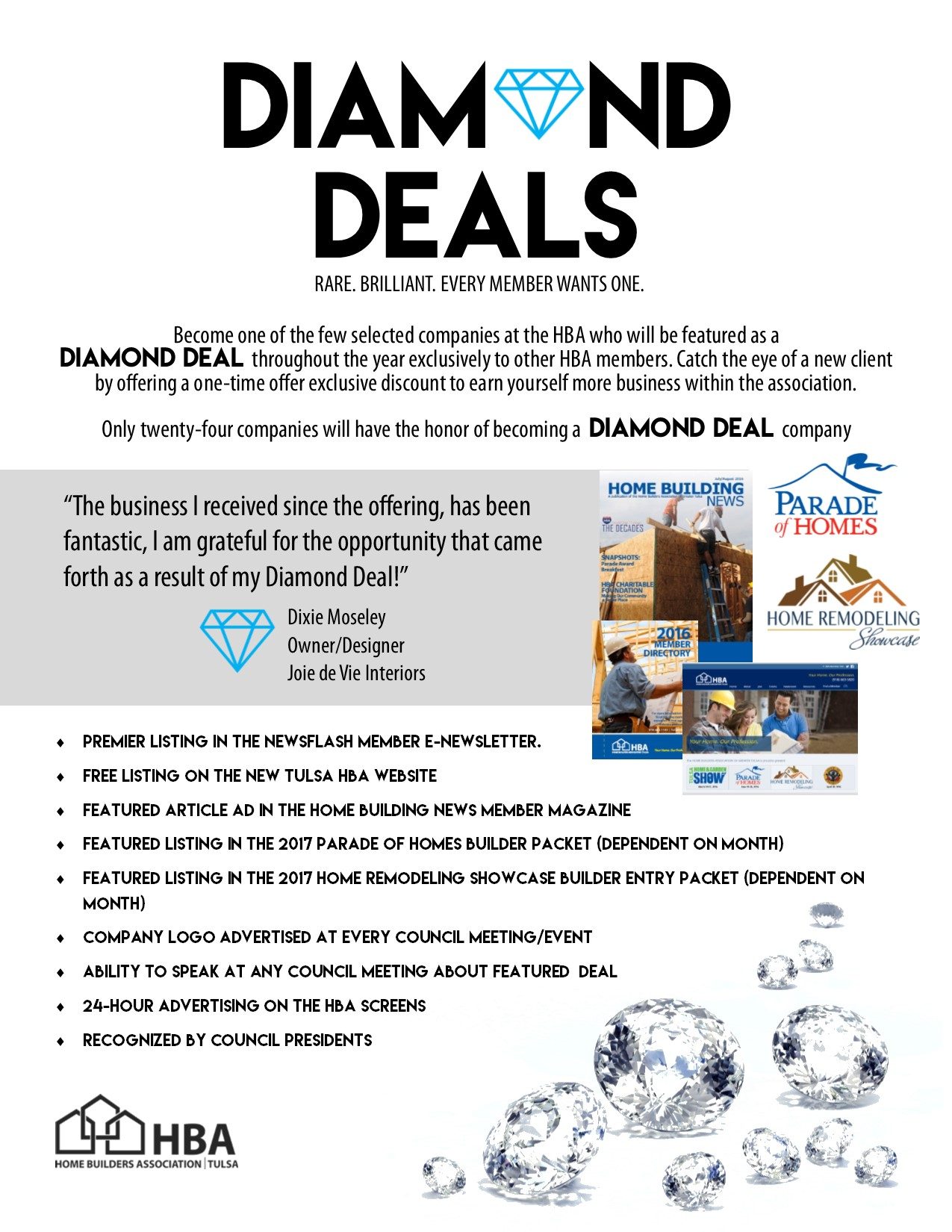 Diamond-Deals-Flyer---2018.jpg