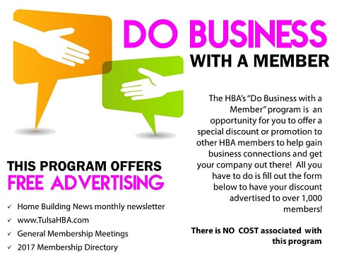 Do-Business-with-a-Member-2018-w487.jpg