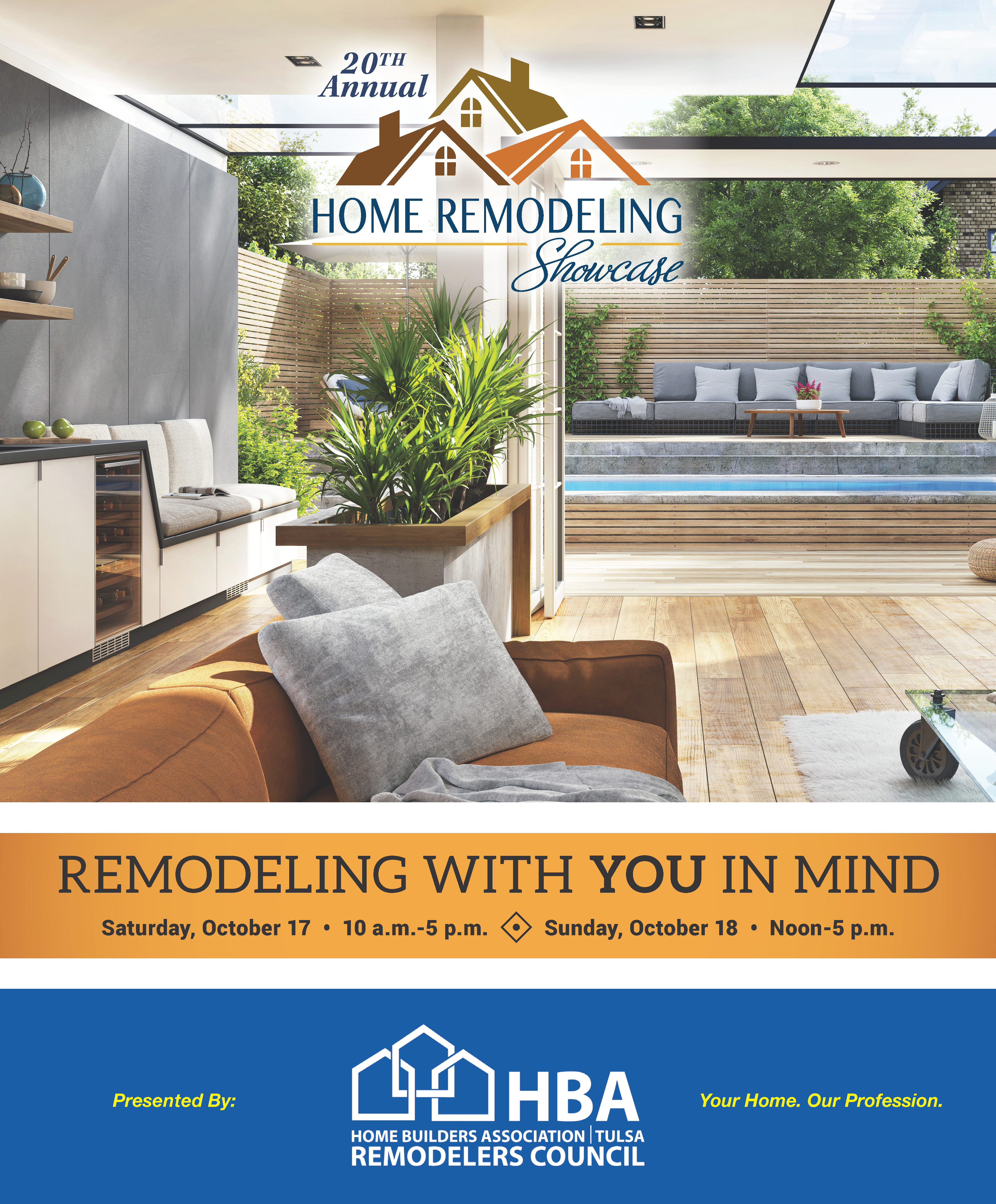 HRS-Guide-Cover-Option-w249.jpg