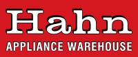 Hahn-Logo-w200.png