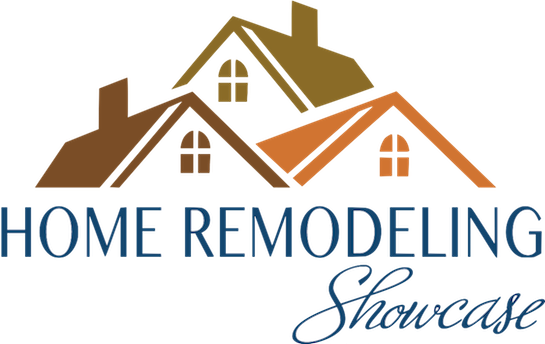 Home Remodeling Showcase logo