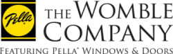 Womble_Logo_December-2012(2).jpg