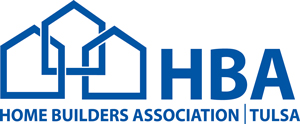 Home Builders Association, Tulsa