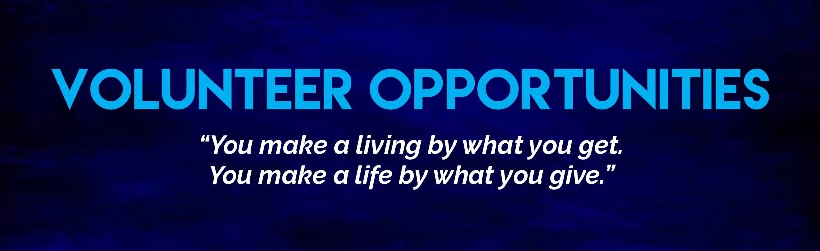 Volunteer-Opportunities.jpg