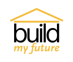 build_logo-2-w150.png
