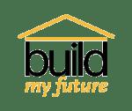 build_logo-2-w150.png