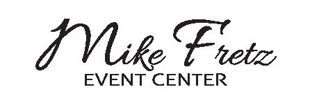 MFEV-Logo-Web.png