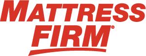 Mattress-Firm.png