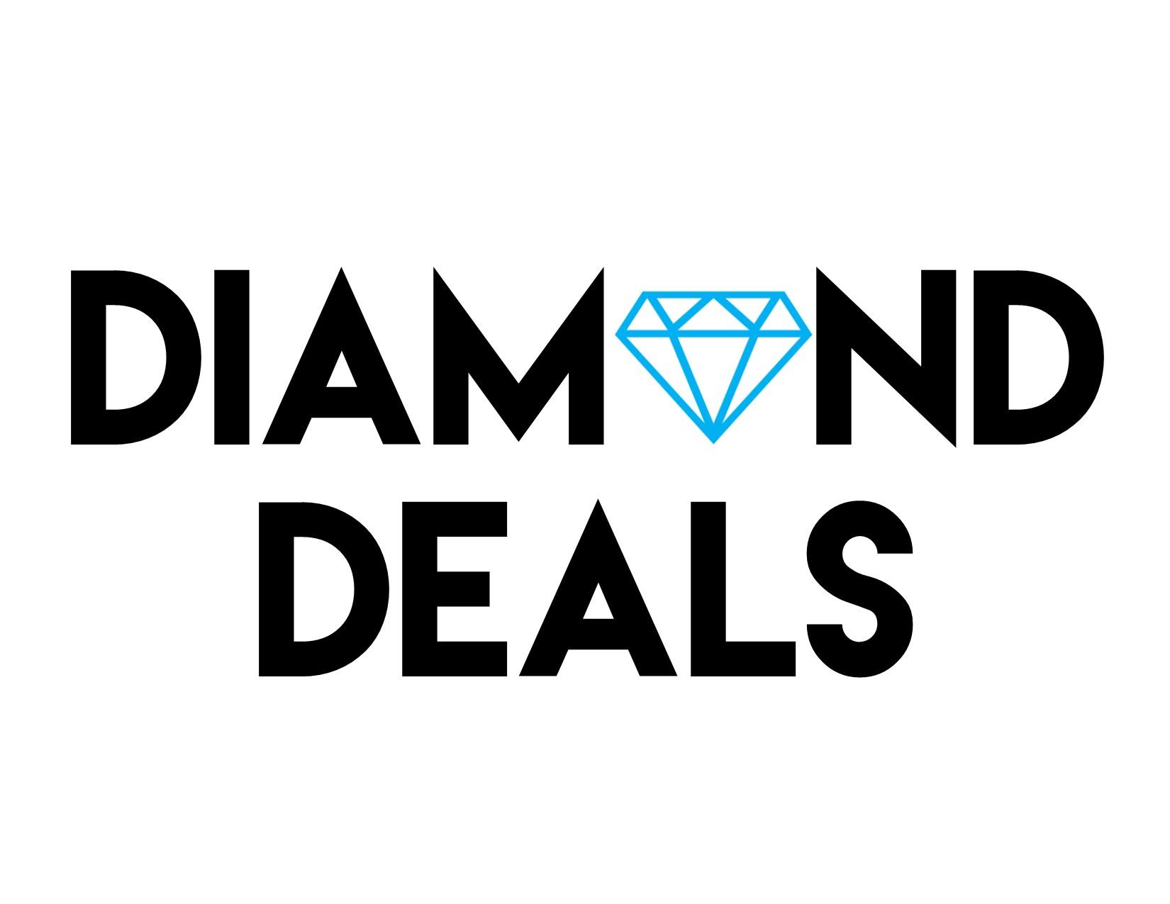 Diamond-Deals.jpg