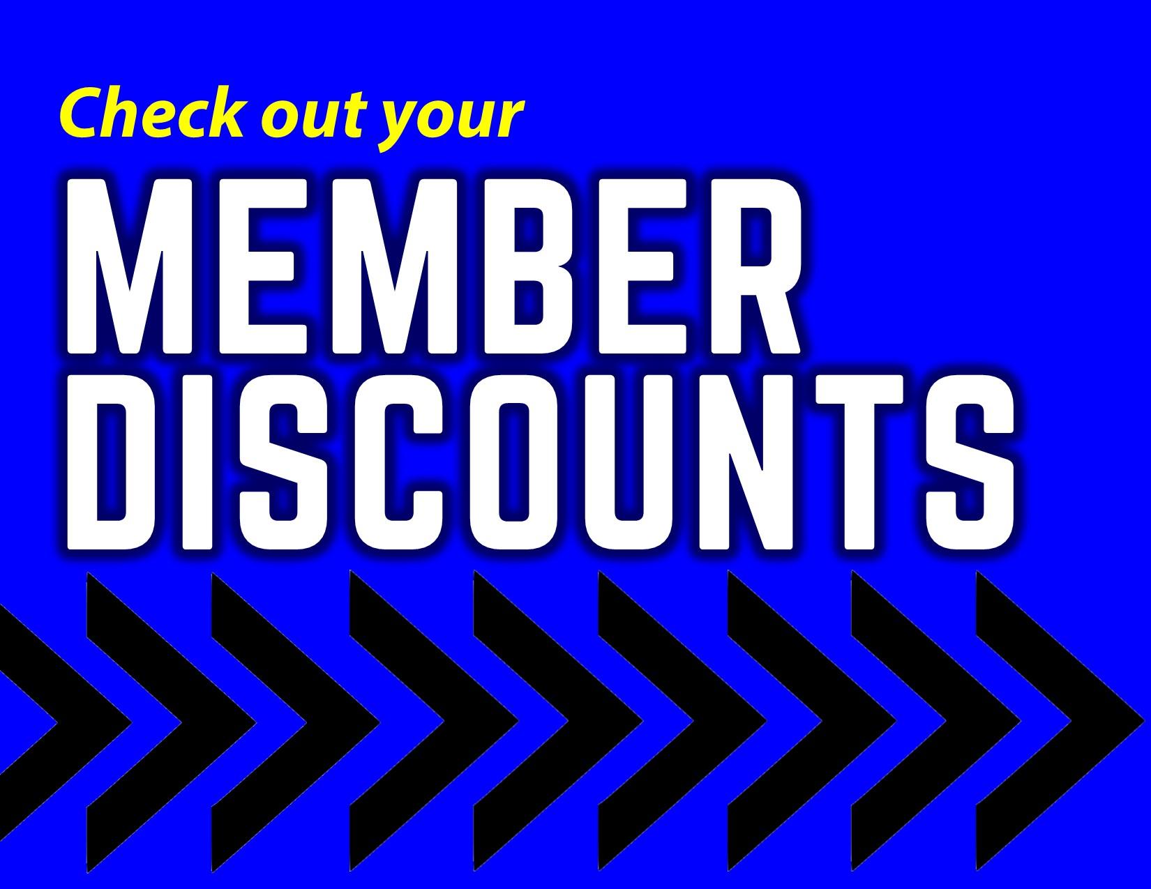 Member-Discount-Graphic.jpg