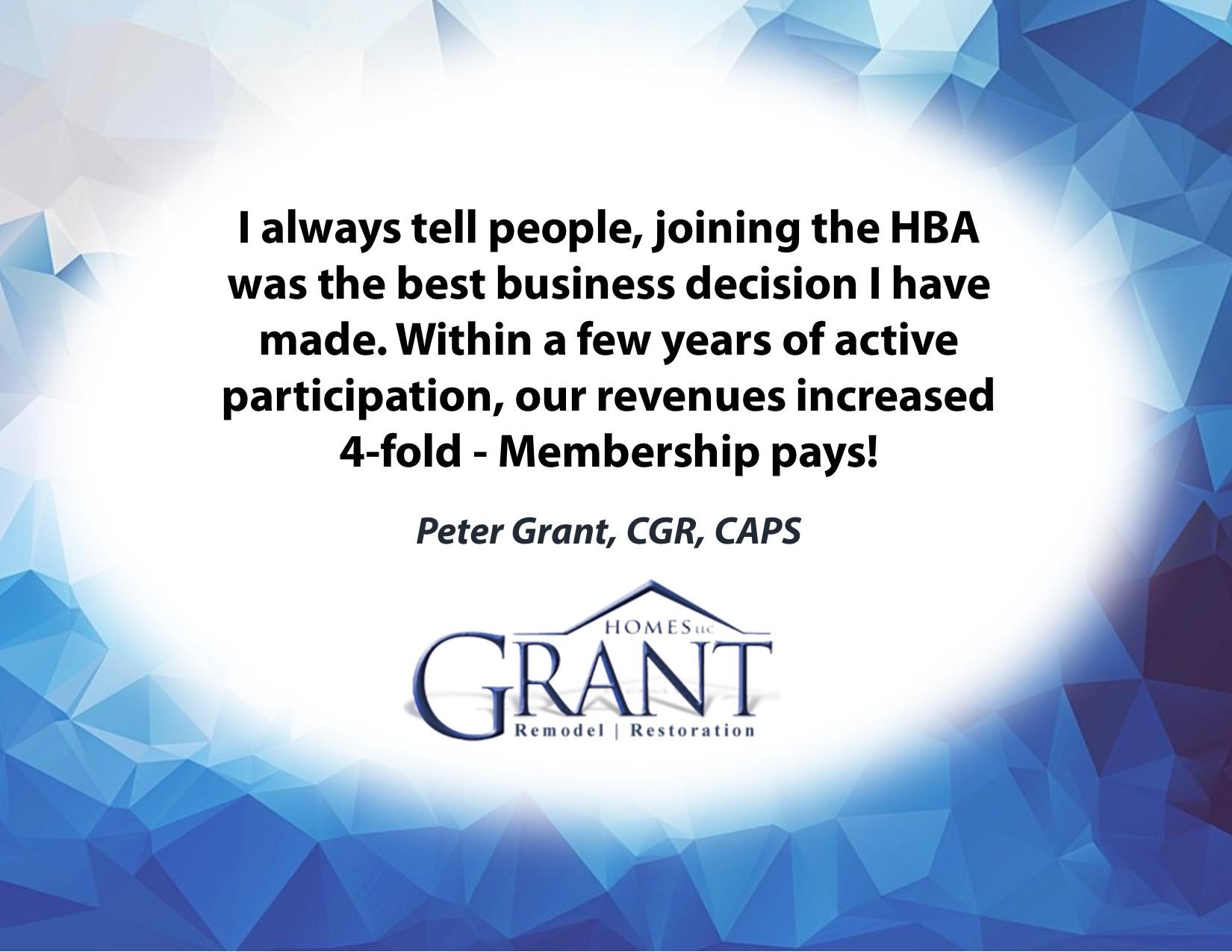 Member-Testimonials---Grant-Homes.jpg