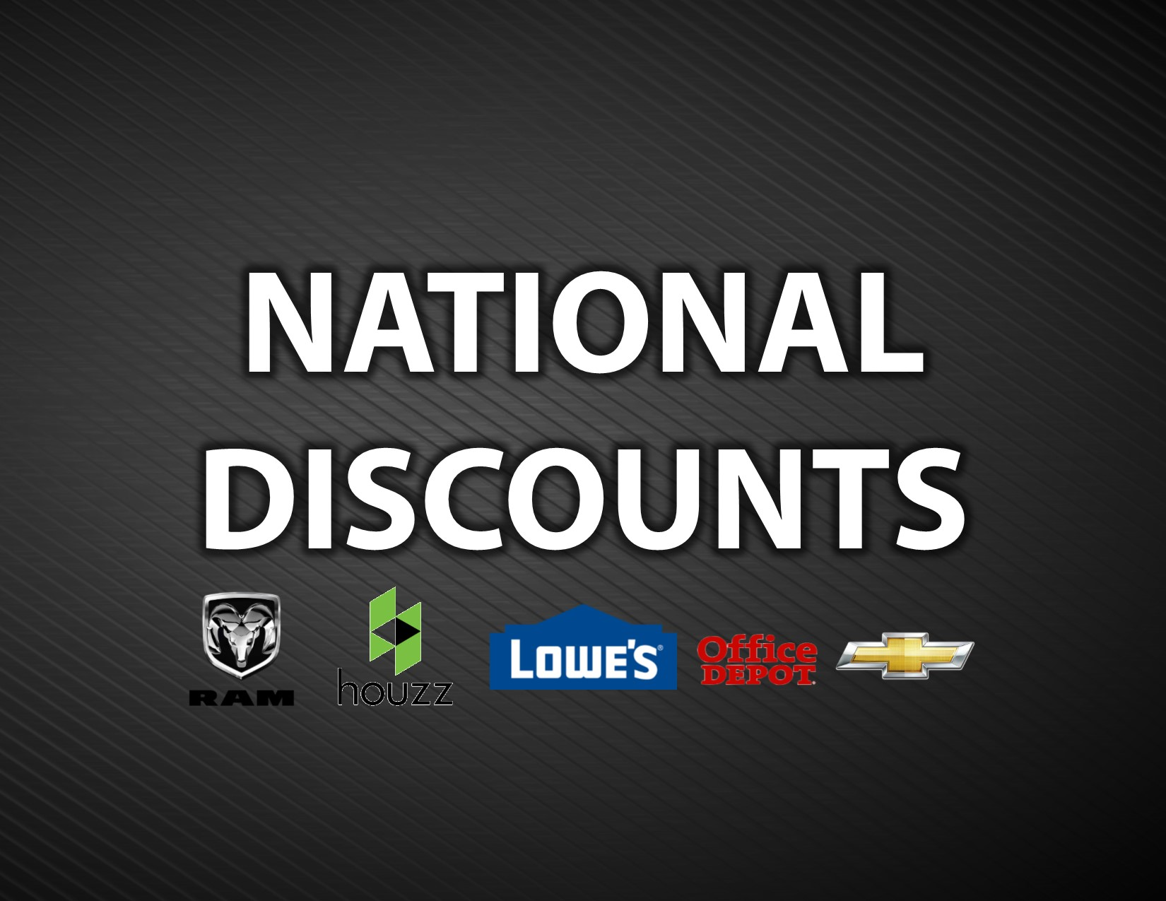 National-Discounts.jpg