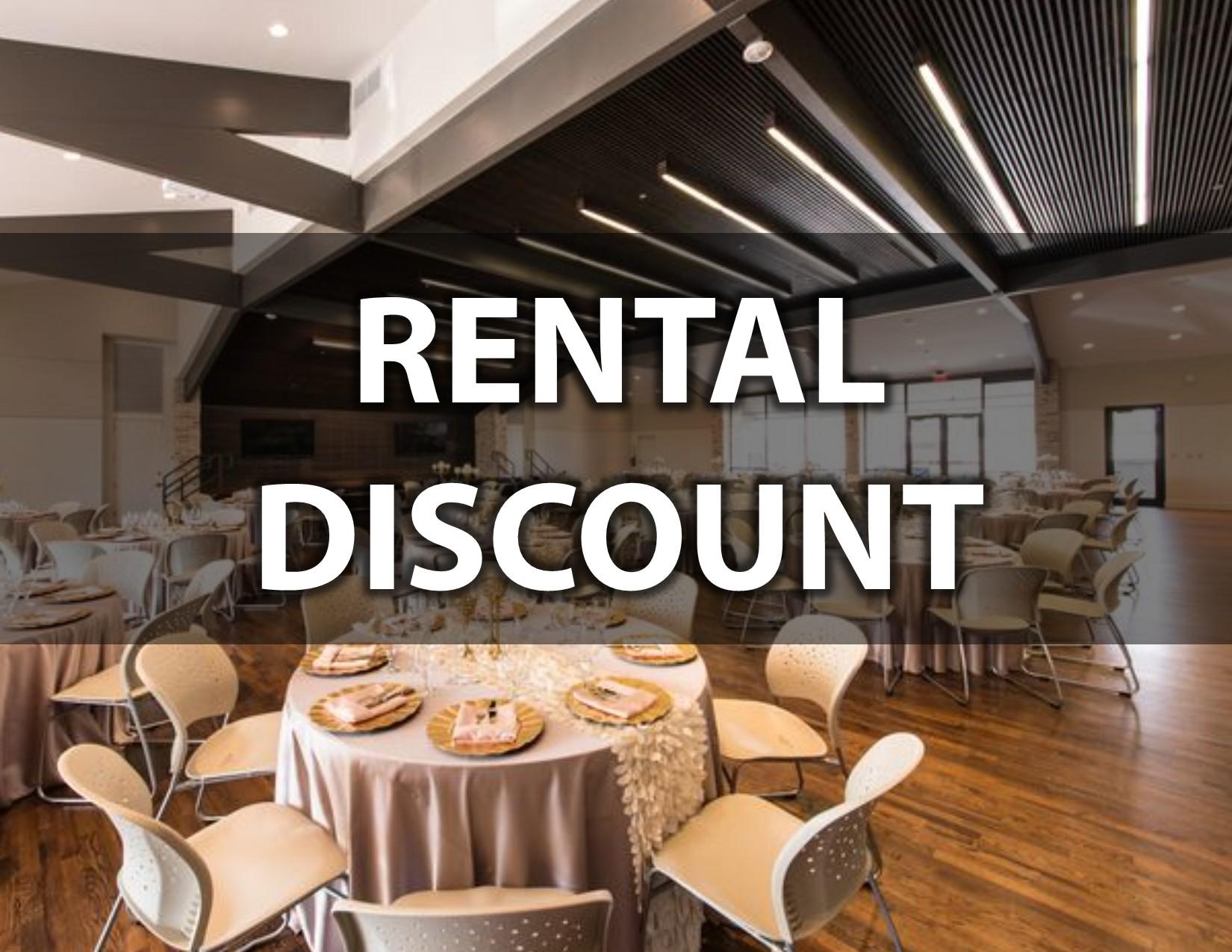 rental-discount(1).jpg