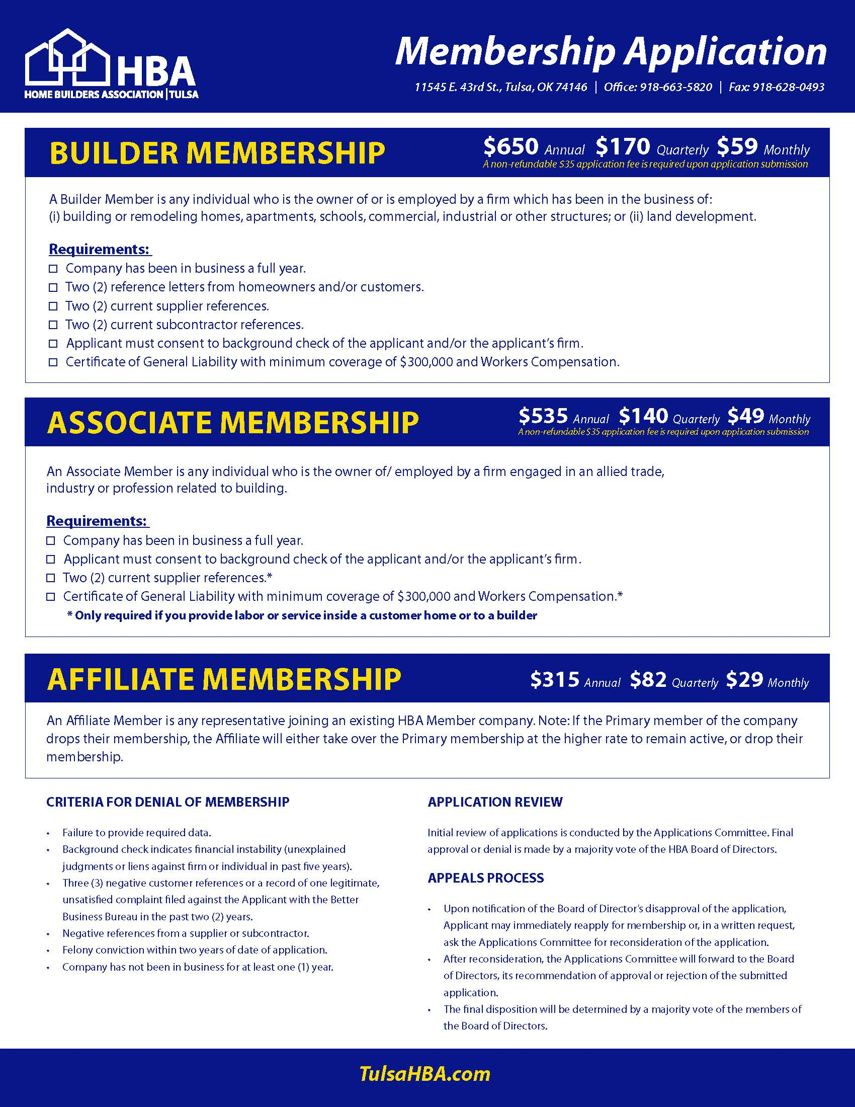 2019-HBA-Membership-Application_Page_1.jpg