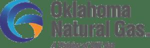 oklahoma-natural-gas-w500.jpg