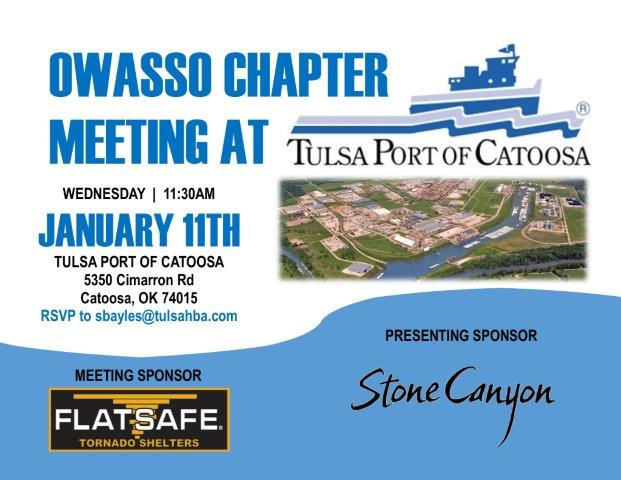 Jan-Meeting-Logo---Catoosa.jpg