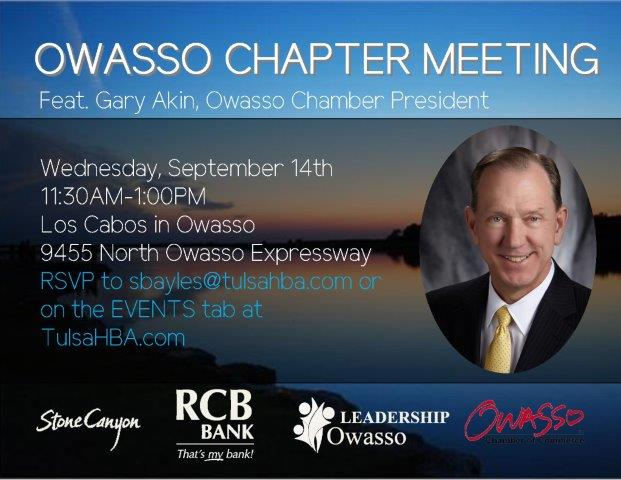 Owasso-Chapter-Meeting-Logo---Sept.jpg