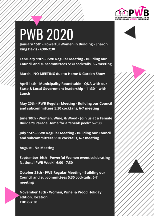 PWB-2020-Calendar-w500.png