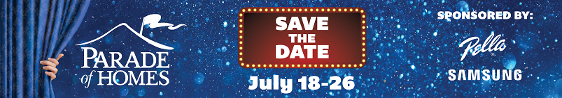 Parade-Save-the-Date-Website-803.png