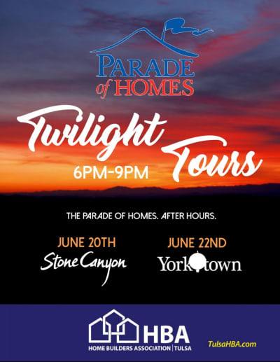 Twilight-Tour-Advertisement-2017.jpg