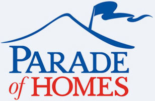parade-of-homes.jpg