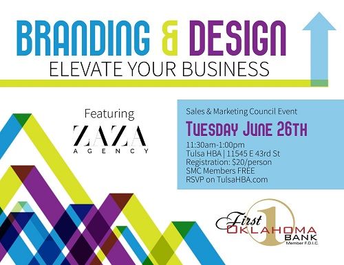 June---Zaza-Branding-Design.jpg