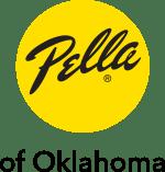 Pella-.jpg