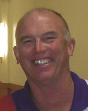 Ken Saltink