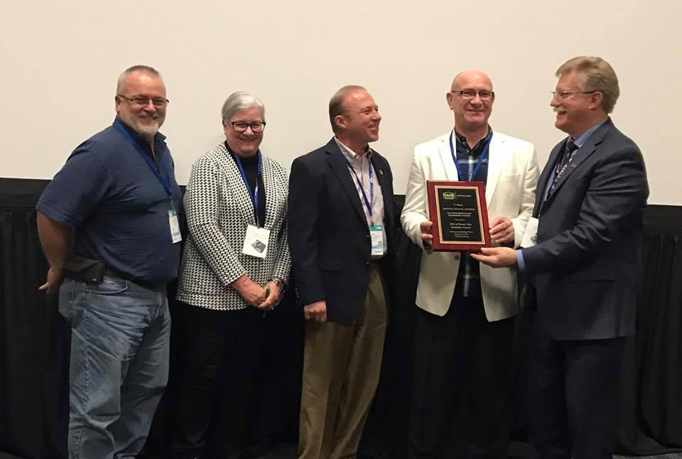 remodeler-NAHB-award.jpg