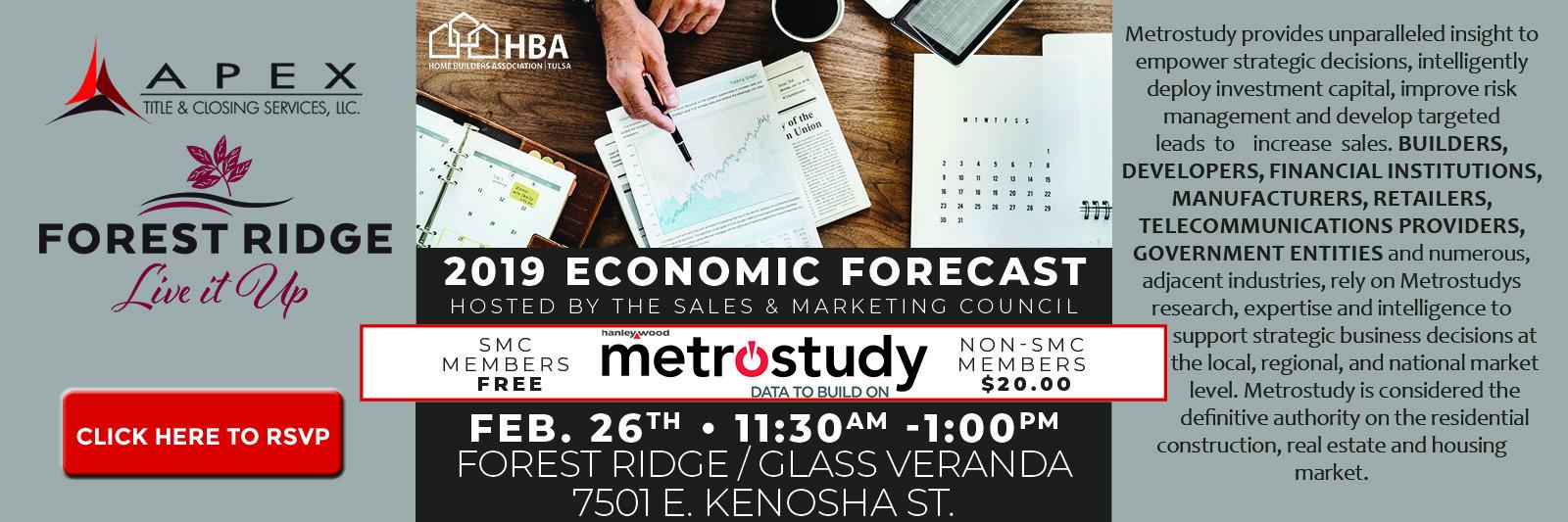 SMC_EconomicForecast_WebBanner2019.jpg