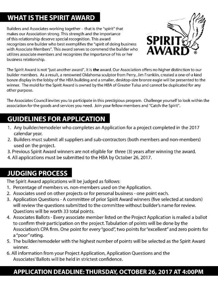 Spirit-Award-Information-2017_Page_2-w700.jpg