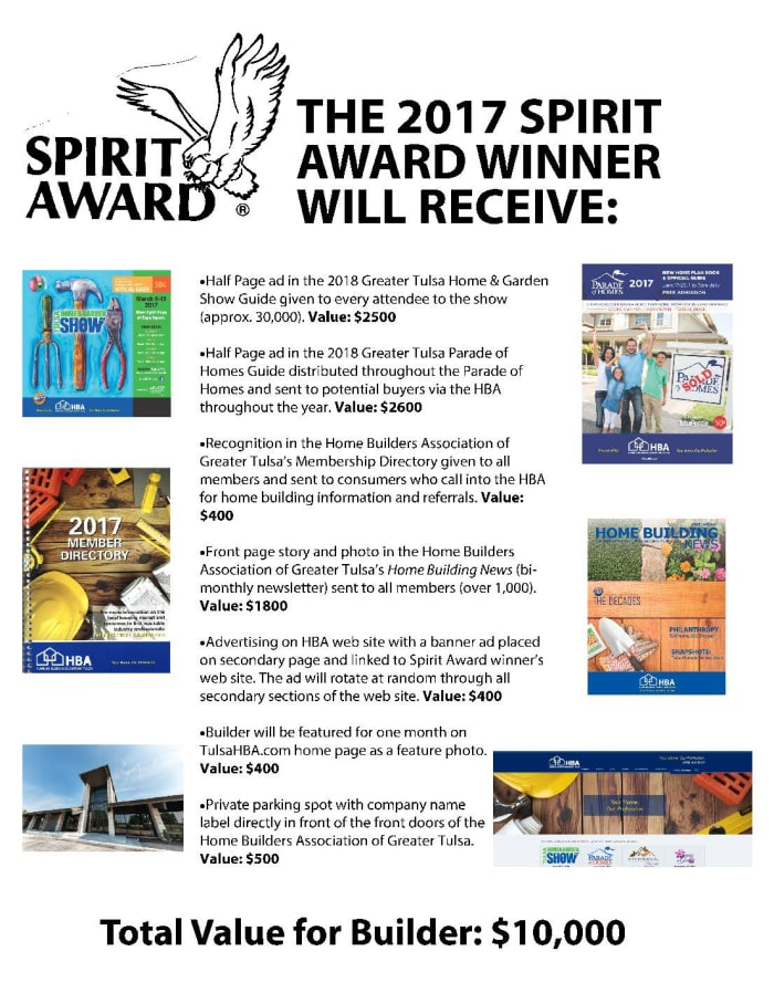 Spirit-Award-Information-2017_Page_3-w700.jpg